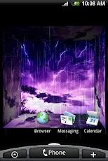 Lightning Live 3D