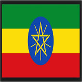 Ethiopia TV Radio Newspapers +