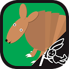 The Animal Sounds icon