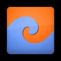 SunBlocker logo