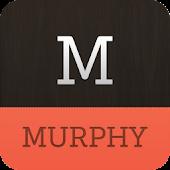 Murphyho zákony