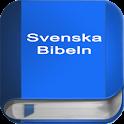 Svenska Bibeln icon