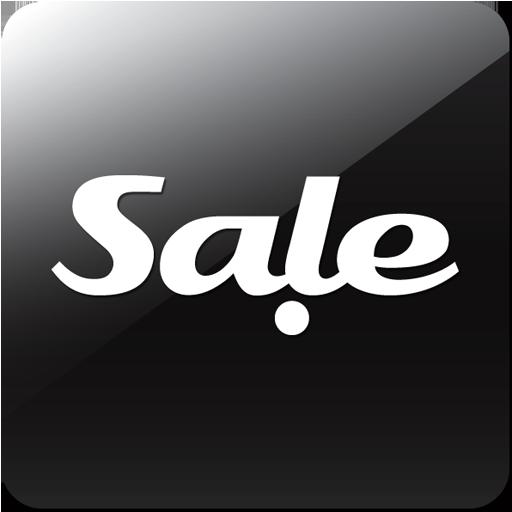Sale Alert (Malaysia) LOGO-APP點子