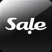 Sale Alert (Malaysia)