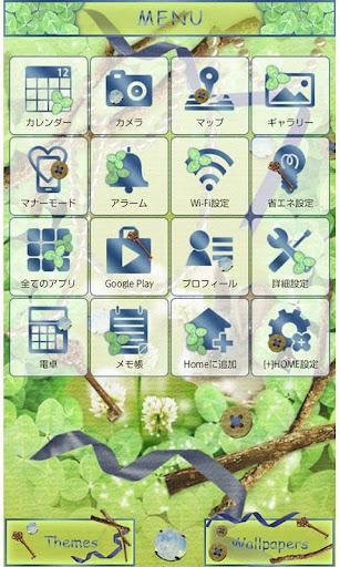 u3046u3055u304eu58c1u7d19 Rabbit and Happiness 1.1 Windows u7528 2