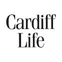 Cardiff Life icon