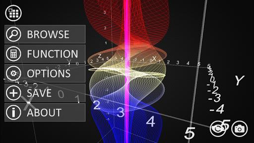 VisualMATH 4D Lite