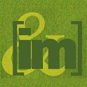 IM Innovación Medioambiental logo