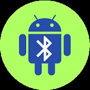 برنامج ارسال التطبيقات بلوتوث - خفيف