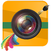 Ufone Watermark Pro