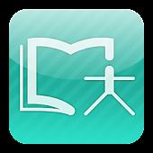 大学図書館.com