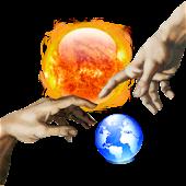 Creation vs Science