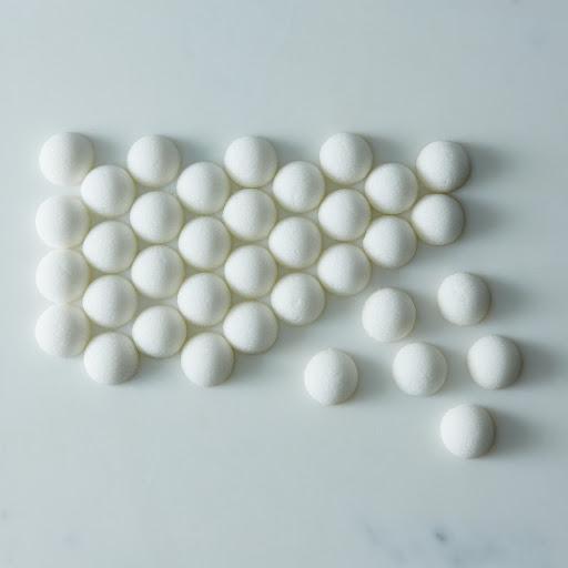 Sugar Dots