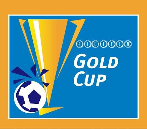 Sietten Gold Cup