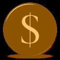 節費達人(桌面工具) icon