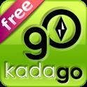 kadaGo icon