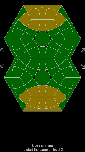 Puzel Game