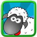 Find The Sheep (Animal Search) icon