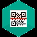 QR Scanner: Free Code Reader 1.0.1.160 Apk