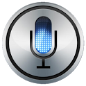 Siri Lie Detector icon