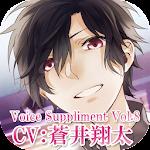 Voicesupplement-series2-