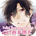 Voicesupplement-series2-
