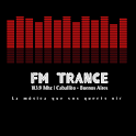 FM Trance Buenos Aires icon