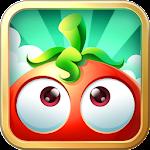 Garden Mania v1.4.2