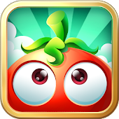 Garden Mania 2 Spring Farm Android Apps on Google Play