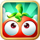 Garden Mania v1.3.4