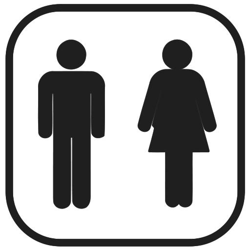 トイレ 醫療 App LOGO-硬是要APP
