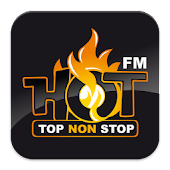 HOTFM (Official)