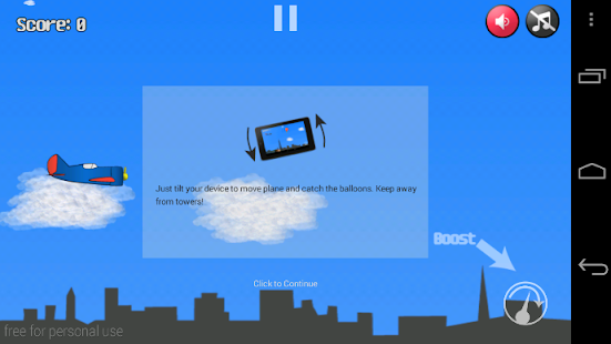 Image Result For Downloads Download Bloons Tower Defense Apk
