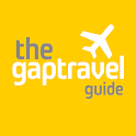 The Gap Travel Guide