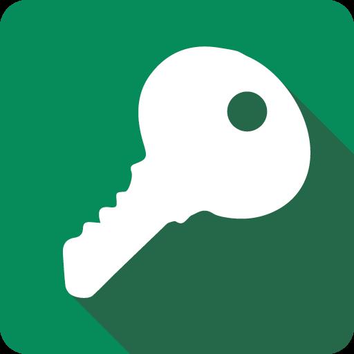 Passwords PRO file APK Free for PC, smart TV Download