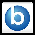 Bethel Murfreesboro icon
