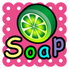 Soap DIY Pro icon