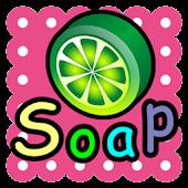 Soap DIY Pro