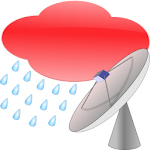 RedSky Weather Radar Version: 1.0.10