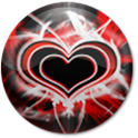 Love Poems icon