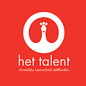 Het Talent icon