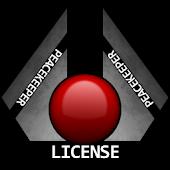 PeaceKeeper License