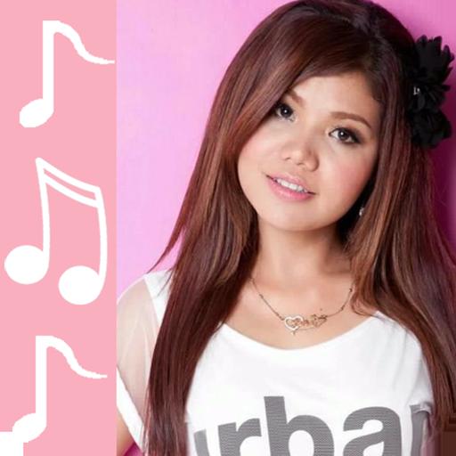 Khmer Chomreang-Meas Soksophea 娛樂 App LOGO-APP開箱王