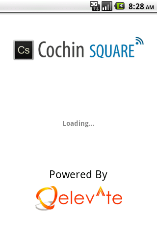 Cochin Square - screenshot