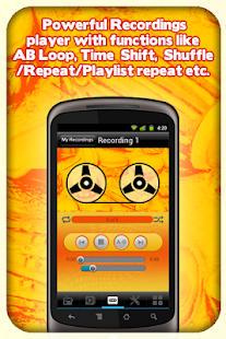 玩音樂App|Tamil Radio - With Recording免費|APP試玩