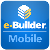 e-Builder Mobile