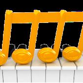 Piano Music Radio Stations