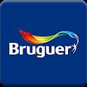 Bruguer Visualizer icon