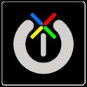 Wakeup Touch Nexus icon