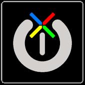 Wakeup Touch Nexus